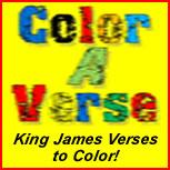 Color-A-Verse